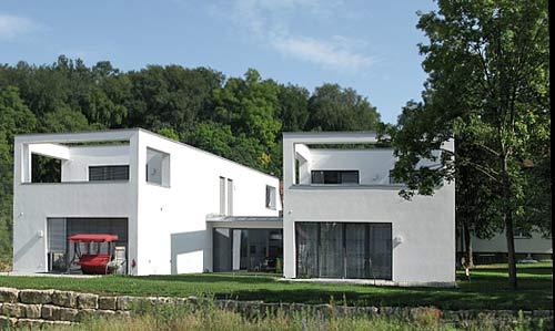 architekt ulrich wittmann heidenheim arc pro. Black Bedroom Furniture Sets. Home Design Ideas