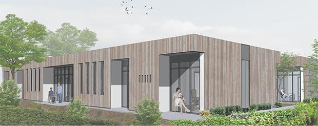 architekt heidenheim ulrich wittmann arc pro architekten. Black Bedroom Furniture Sets. Home Design Ideas
